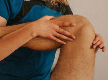 Heb je heup of knie artrose? 4