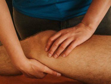 Heb je heup of knie artrose? 3
